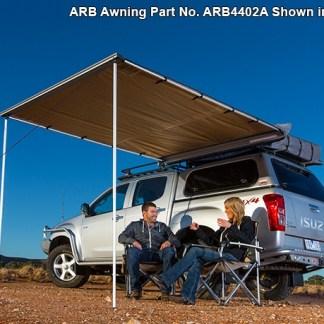 ARB-AWNINGS