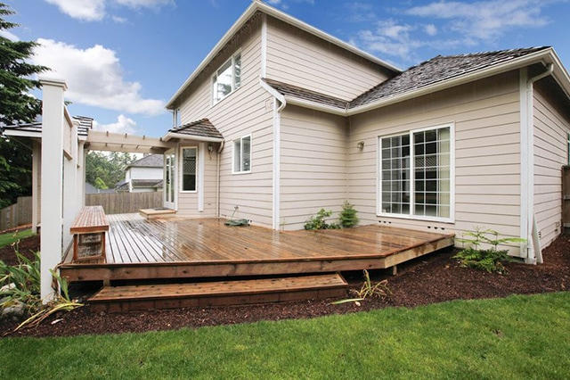 74 wooden deck design ideas for you to