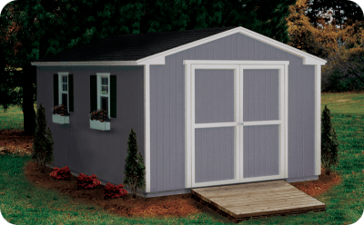 What Is Lp Siding