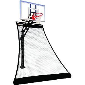 Rolbak Basketball Net