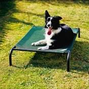 Coolaroo Dog Bed