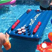 Portopong Floating Pong Table