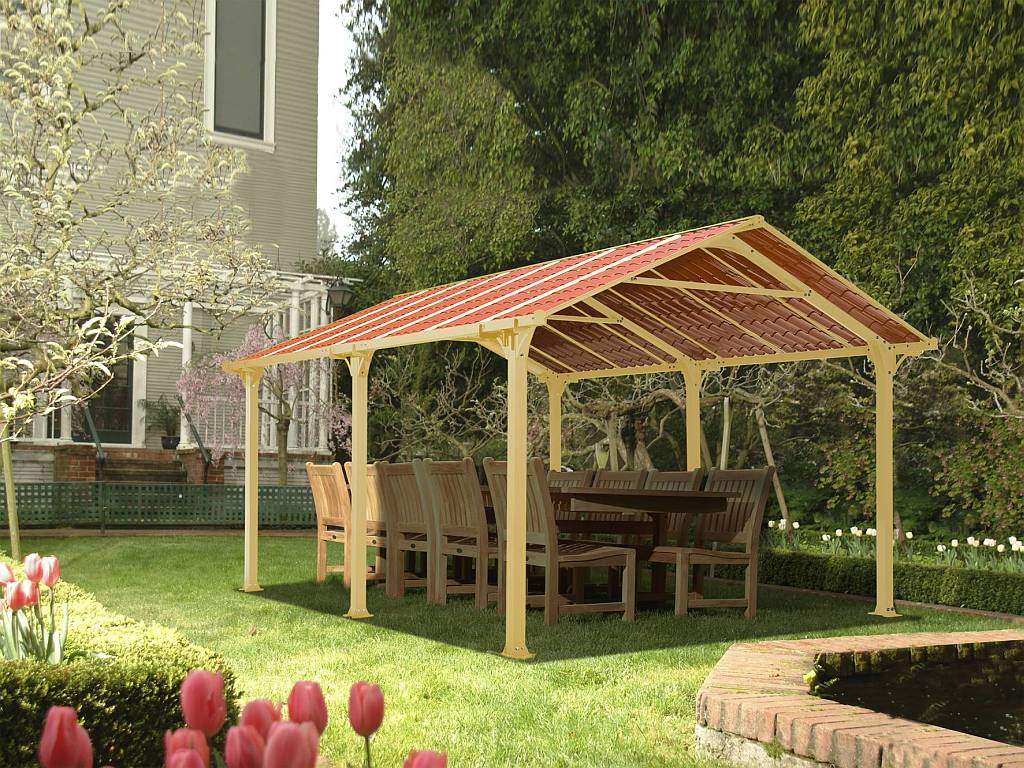 Portable Shade Canopies Sails And Other Shading Structures