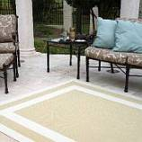 Outdoor Rugs for Indoor Decorating