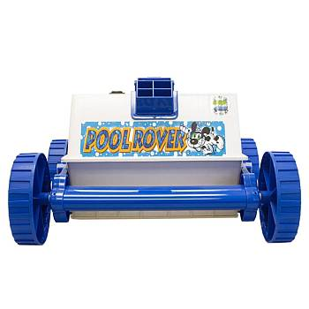 Aquabot Pool Rover Above Ground Pool Cleaner