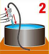 Quick Drain Instruction 2