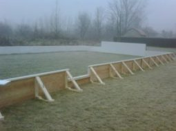 backyard-hockey-rink-laval