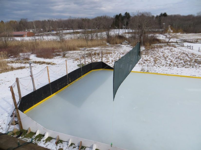 rink-shade-from-above