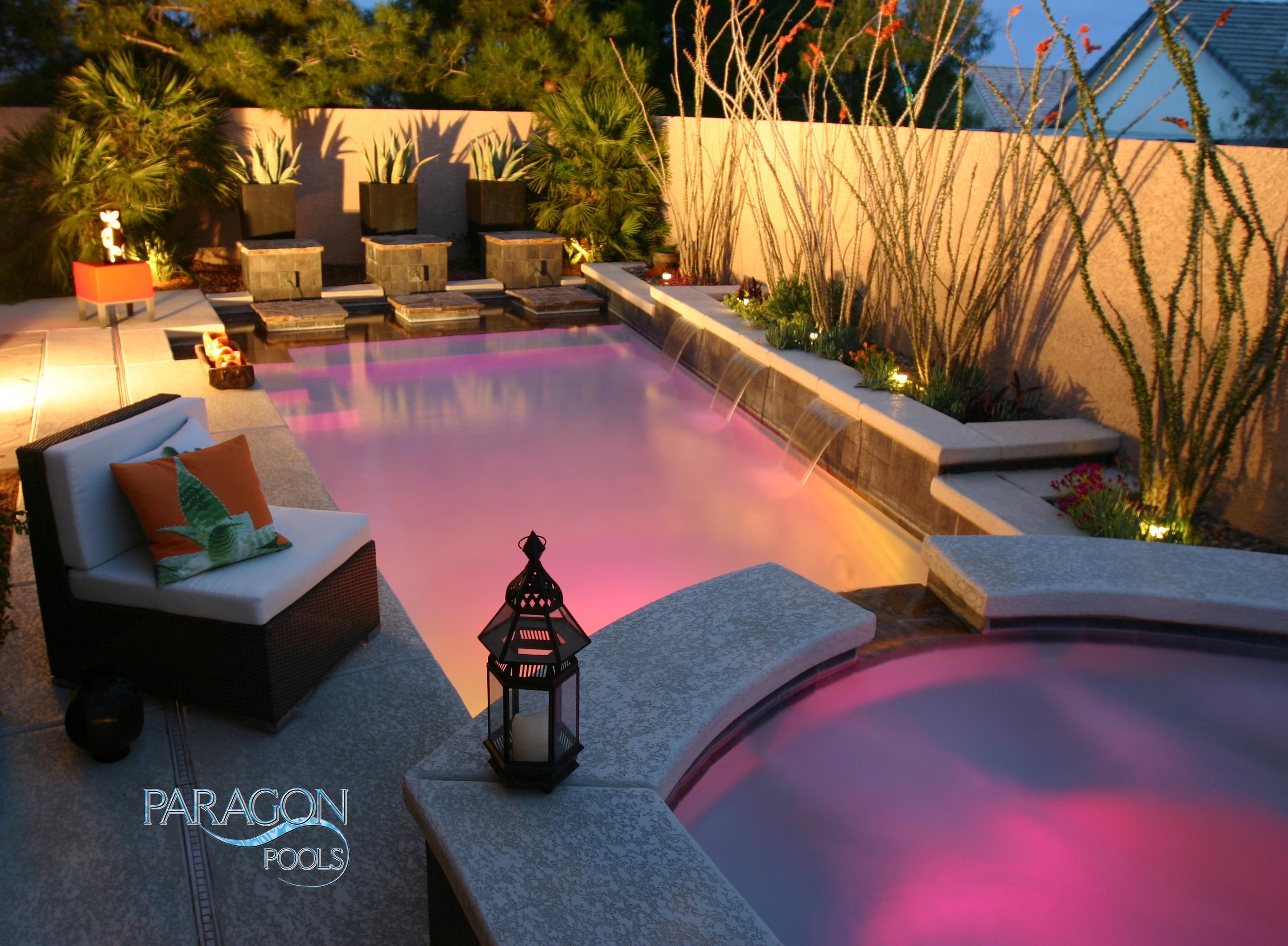 2016 Luxury Backyard Design Trends & 2015 Backyard of the ... on Luxury Backyard Design id=57611