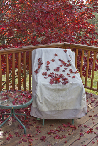 Your Winter Checklist: Protect Your Outdoor Furniture with ... on Patio Cover Ideas For Winter id=59071