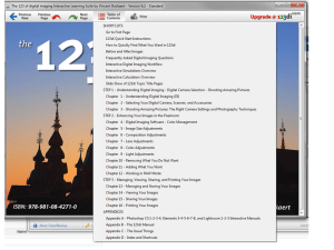123di digital photography book