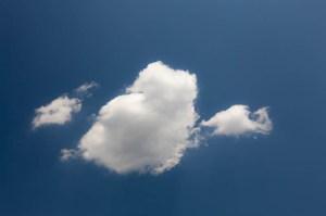 clouds-10