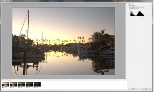 32 bit image in Photoshop