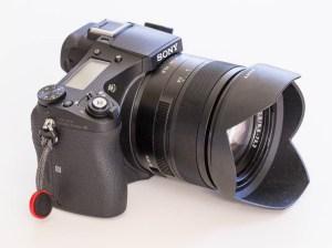 SonyRX10
