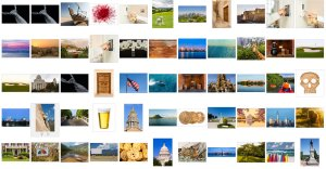 Shutterstock Popular Images