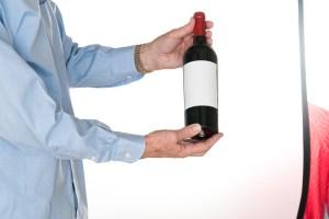 2017-03-31-wine-Heap-0005