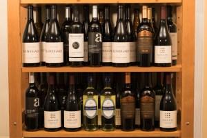 2017-03-31-wine-Heap-0014