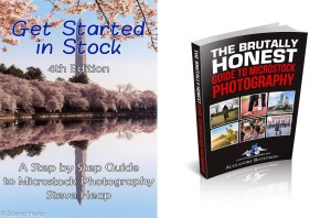 StockPhotographyBundle
