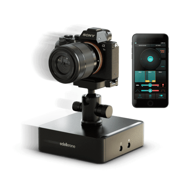 Edelkrone Dolly One