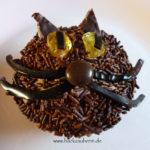 Katze (Cupcake)