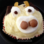 Bulle (Cupcake)