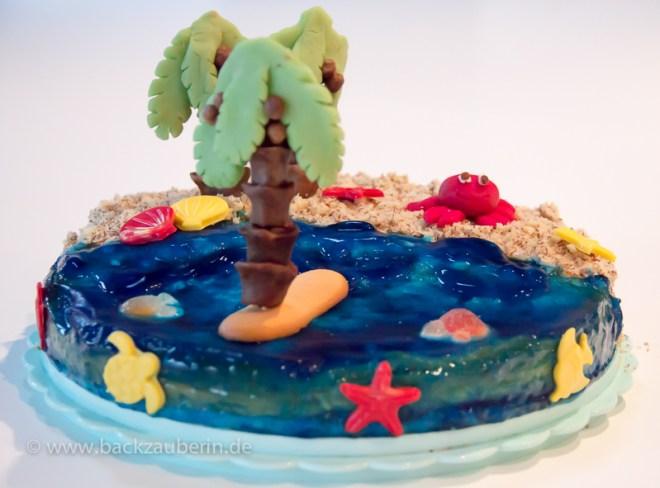 Karibik-Torte_18
