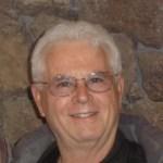 Don McCrea