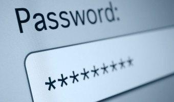 Password Management Tools