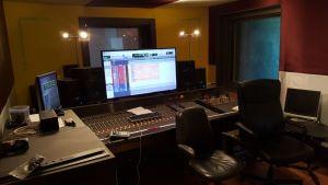 Studio Picture 2