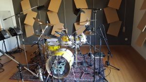 Studio Picture 3