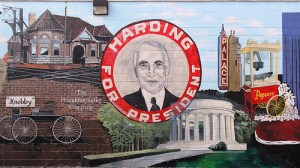 Warren Harding https://www.flickr.com/x/t/0096009/photos /75905404@N00/3885617633/