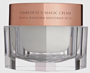 pp-magic-cream-large