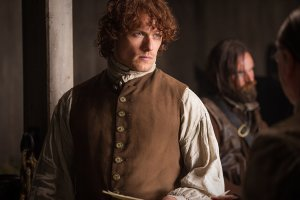 Sam-Heughan-Pictures-Outlander