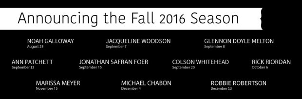 salon-fall-2016-lineup-10authors