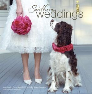 tara-southernweddings-293x300