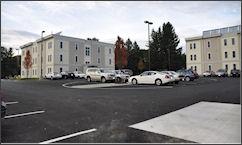 apartment_parking