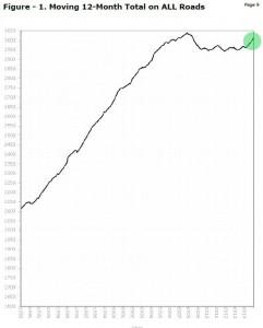 moving_average