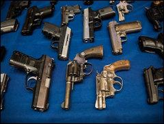 NYC_handguns