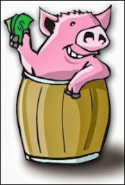 pork_barrel