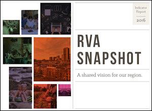 rva_snapshot