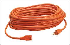electric_cord