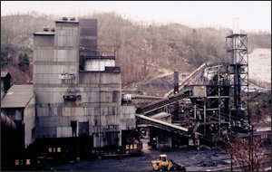 After Wise County coal mines close, what comes next?