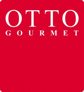 OTTO GOURMET - Offizieller Partner von baconzumsteak.de