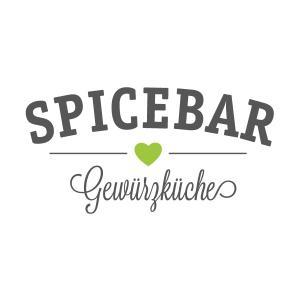 Spicebar - Offizieller Partner von baconzumsteak.de