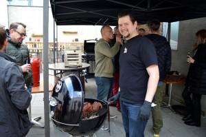 Steak Grill Kurs Grill Nerd Akademie 2016-04-20