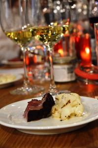 Meat Market Hamburg - Restaurant, Steakhouse, Grill, Meatshop, Beef