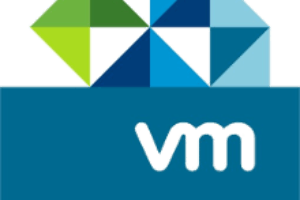 VMware VSphere Enterprise Bacula Plugin Quick Guide