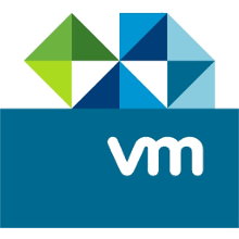 Vmware VM Replication Job using Enterprise Bacula 8.8.3