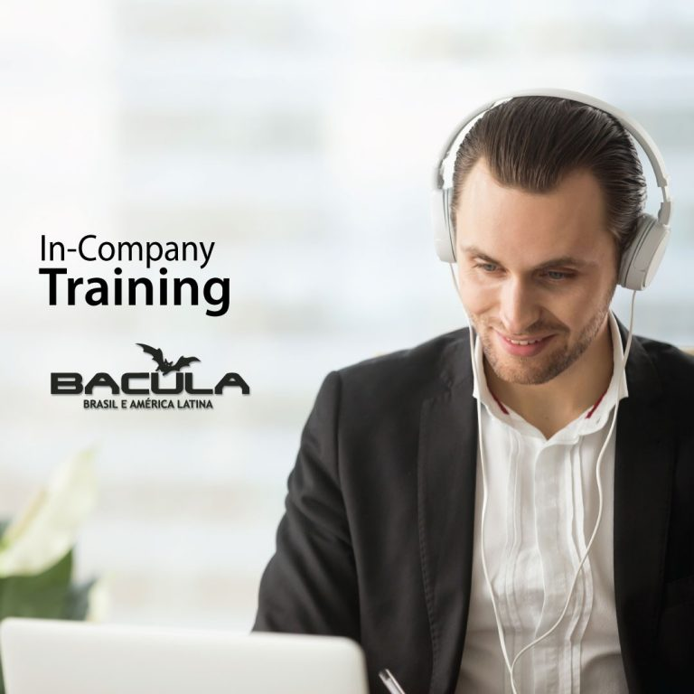 Bacula Community: in-company training