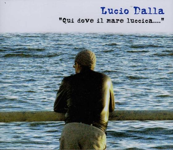 Best of Dalla - cover